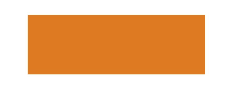 IT&F Web- en App-development